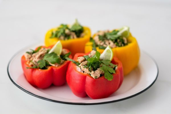 stuffed peppers resized final