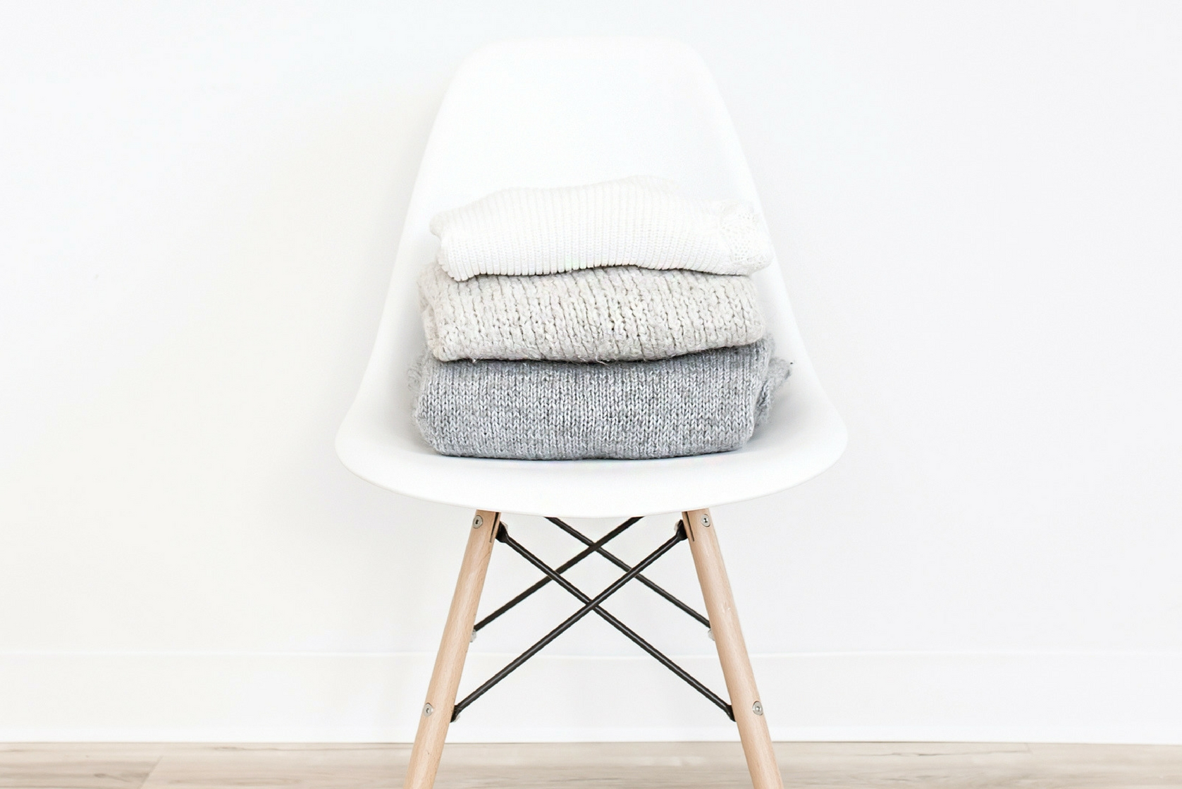 create a relaxing space at home final